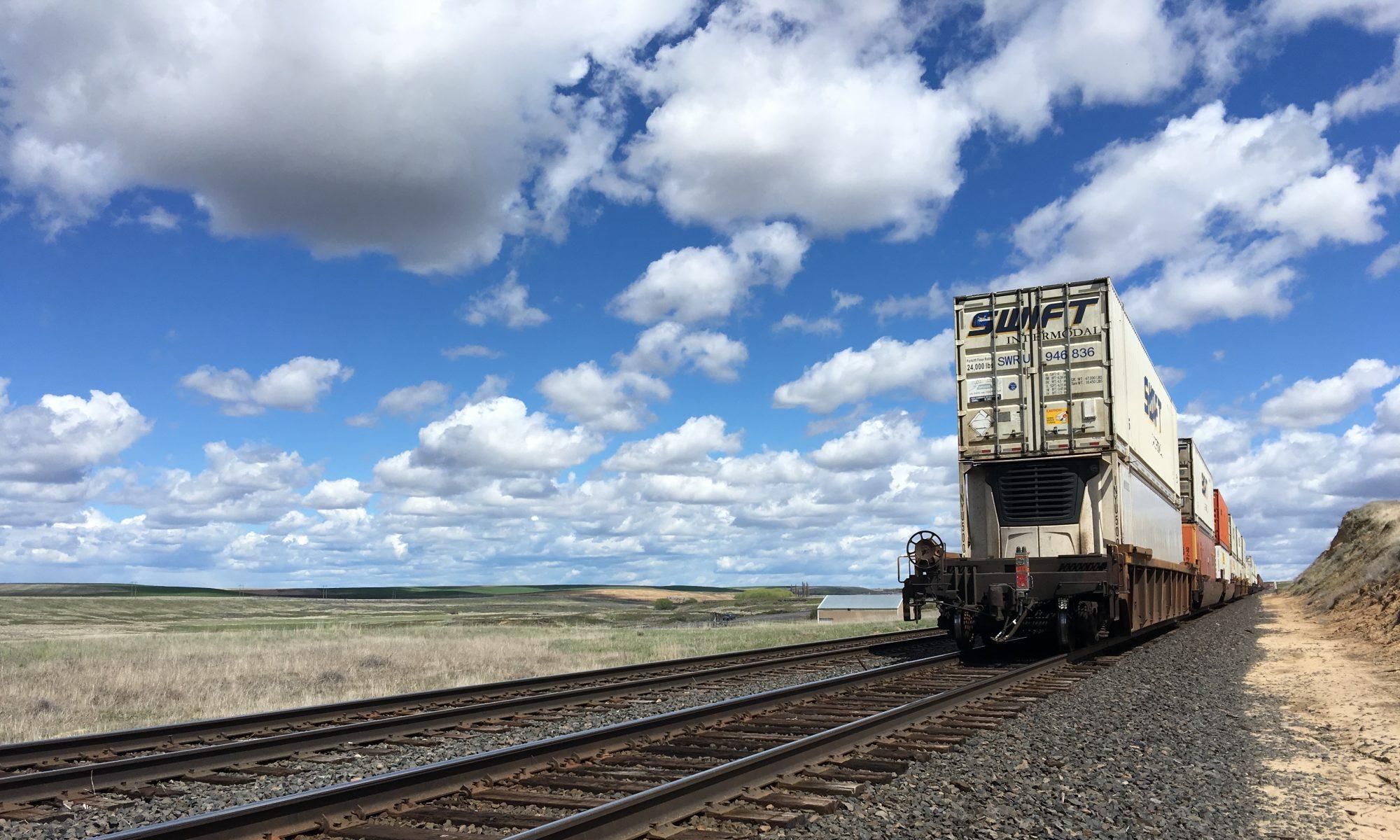 Brotherhood of Locomotive Engineers and Trainmen Division 104